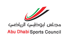 Abu Dhabi Sports Council-200x240