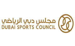 4Dubai Sports Council