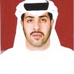 MK Al Qubaisi - photo