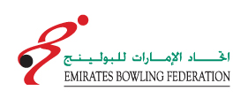 Emirates Bowling Federation