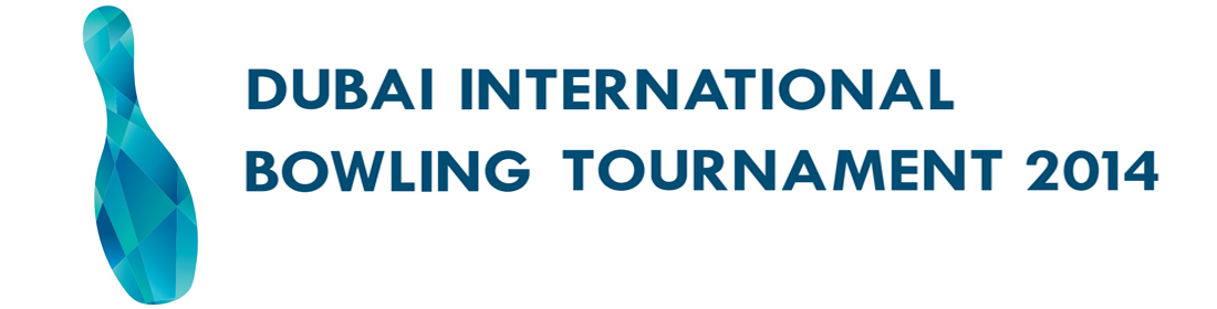5th Dubai International Open Bowling Tournament (1-14 October 2014)
