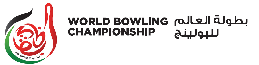 World Men's Championships 2014, Abu Dhabi (4-15 December 2014)