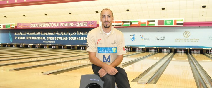 Kuwait wins Round 2 Finals
