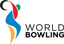 WorldBowling