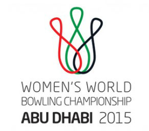 WORLD BOWLING WOMEN'S CHAMPIONSHIP ABU DHABI, UAE 2015